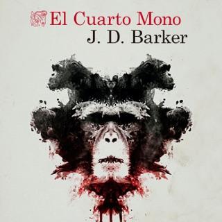 El Cuarto Mono Escucha, Reseñas de audiolibros y descarga de MP3