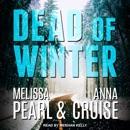 Dead of Winter MP3 Audiobook