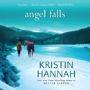 Angel Falls (Unabridged) MP3 Audiobook