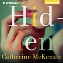 Download Hidden (Unabridged) MP3