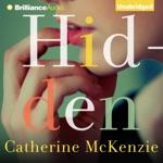Hidden (Unabridged)