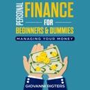 Personal Finance for Beginners & Dummies: Managing Your Money mp3 descargar