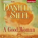 A Good Woman (Unabridged) MP3 Audiobook