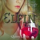 Elfin, Book 1 The Elfin Series MP3 Audiobook