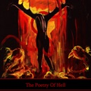 The Poetry Of Hell mp3 descargar