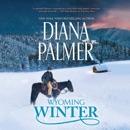 Wyoming Winter: Wyoming Men, Book 7 (Unabridged) MP3 Audiobook