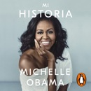 Download Mi historia MP3