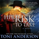 Her Risk To Take MP3 Audiobook