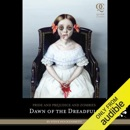 Pride and Prejudice and Zombies: Dawn of the Dreadfuls (Unabridged) MP3 Audiobook