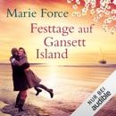 Festtage auf Gansett Island: Die McCarthys 14 MP3 Audiobook