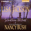 Something Wicked (Unabridged) MP3 Audiobook