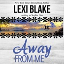 Away from Me (Unabridged) MP3 Audiobook