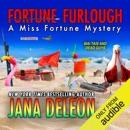 Fortune Furlough (Unabridged) MP3 Audiobook