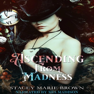 Ascending from Madness: Winterland Tale, Book 2 (Unabridged) E-Book Download