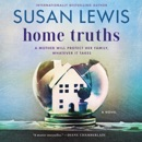 Home Truths MP3 Audiobook