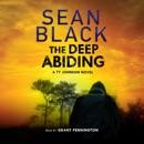The Deep Abiding (A Crime Thriller): Ryan Lock & Ty Johnson Book 10 (Unabridged) MP3 Audiobook