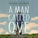 A Man Called Ove (Unabridged) MP3 Audiobook