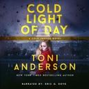 Cold Light of Day: FBI Romantic Suspense MP3 Audiobook