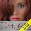 Dirty Red (Unabridged) MP3 Audiobook