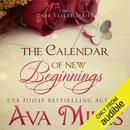 The Calendar of New Beginnings: Dare Valley Series (Unabridged) MP3 Audiobook