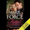 Fatal Consequences (Unabridged) MP3 Audiobook