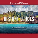 Distant Echoes MP3 Audiobook