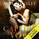 Captive Vow (Unabridged) MP3 Audiobook