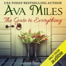 The Gate to Everything: Once Upon a Dare, Book 1 (Unabridged) MP3 Audiobook