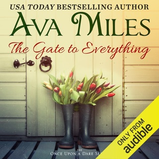 The Gate to Everything: Once Upon a Dare, Book 1 (Unabridged) E-Book Download