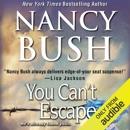You Can't Escape (Unabridged) MP3 Audiobook