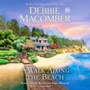 A Walk Along the Beach: A Novel (Unabridged) MP3 Audiobook