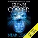Near Death: A Thriller (Unabridged) mp3 descargar