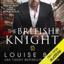 The British Knight (Unabridged) mp3 descargar