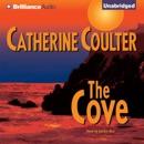The Cove: FBI Thriller #1 (Unabridged) MP3 Audiobook