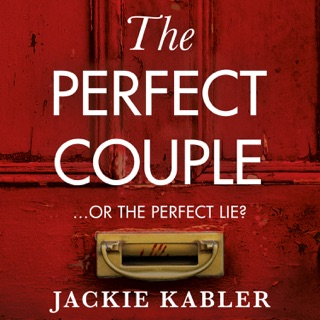 The Perfect Couple MP3 Download
