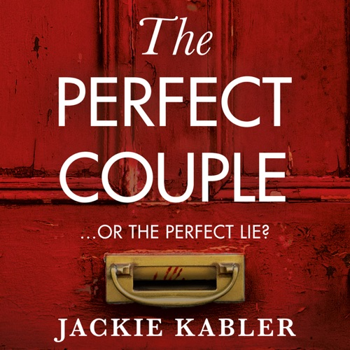 The Perfect Couple Listen, MP3 Download