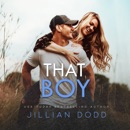 That Boy MP3 Audiobook