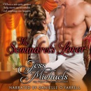 The Scoundrel's Lover MP3 Audiobook