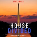 House Divided (A Luke Stone Thriller—Book 7) MP3 Audiobook