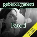 Fated (Unabridged) MP3 Audiobook