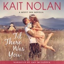 Til There Was You MP3 Audiobook