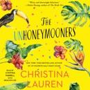 The Unhoneymooners (Unabridged) listen, audioBook reviews, mp3 download