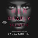 Her Deadly Secrets (Unabridged) MP3 Audiobook