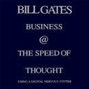 Business @ the Speed of Thought MP3 Audiobook
