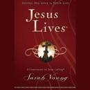 Jesus Lives MP3 Audiobook