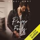 Paper Fools (Unabridged) MP3 Audiobook