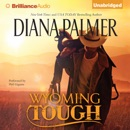 Wyoming Tough (Unabridged) MP3 Audiobook