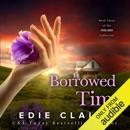 Borrowed Time (Unabridged) MP3 Audiobook