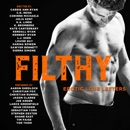 FILTHY: Erotic Love Letters MP3 Audiobook