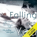 Falling into You (Unabridged) MP3 Audiobook